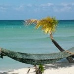 Jamaica for Budget Travelers
