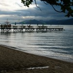 Best Beaches in Montego Bay