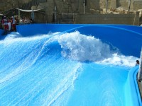 The best water parks in Jamaica