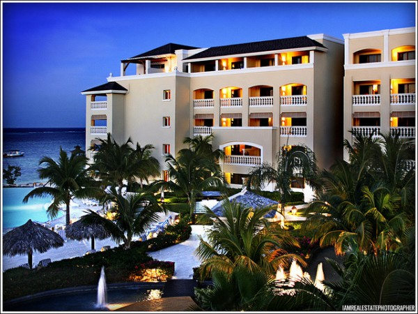 Iberostar Resort at Montego Bay, ©i am a real estate photographer/Flickr