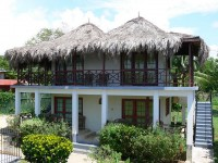 Top Accommodations in Jamaica
